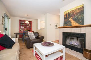 "Photo 10: 23 2736 ATLIN Place in Coquitlam: Coquitlam East Townhouse for sale in ""CEDAR GREEN ESTATES"" : MLS®# R2226742"