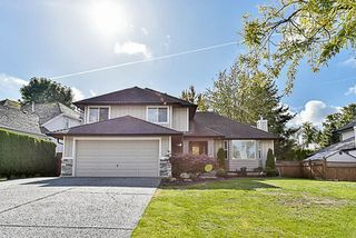 Photo 2: 15324 111A Avenue in Surrey: Fraser Heights House for sale (North Surrey)  : MLS®# R2230212