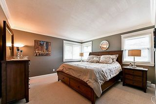 Photo 11: 15324 111A Avenue in Surrey: Fraser Heights House for sale (North Surrey)  : MLS®# R2230212