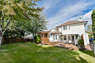 Photo 17: 15324 111A Avenue in Surrey: Fraser Heights House for sale (North Surrey)  : MLS®# R2230212