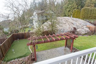 "Photo 19: 13385 237A Street in Maple Ridge: Silver Valley House for sale in ""ROCK RIDGE"" : MLS®# R2232012"