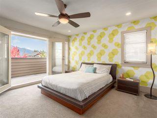 "Photo 9: 1008 CONDOR Place in Squamish: Garibaldi Highlands House for sale in ""Thunderbird Creek"" : MLS®# R2234114"
