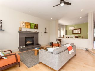 "Photo 2: 1008 CONDOR Place in Squamish: Garibaldi Highlands House for sale in ""Thunderbird Creek"" : MLS®# R2234114"