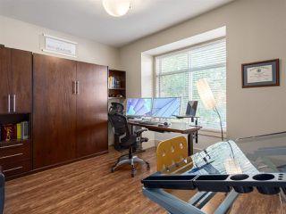 "Photo 16: 1008 CONDOR Place in Squamish: Garibaldi Highlands House for sale in ""Thunderbird Creek"" : MLS®# R2234114"
