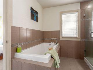 "Photo 11: 1008 CONDOR Place in Squamish: Garibaldi Highlands House for sale in ""Thunderbird Creek"" : MLS®# R2234114"