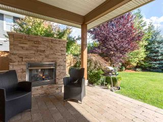 "Photo 17: 1008 CONDOR Place in Squamish: Garibaldi Highlands House for sale in ""Thunderbird Creek"" : MLS®# R2234114"