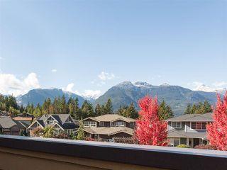 "Photo 18: 1008 CONDOR Place in Squamish: Garibaldi Highlands House for sale in ""Thunderbird Creek"" : MLS®# R2234114"