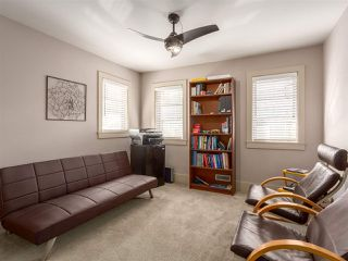 "Photo 13: 1008 CONDOR Place in Squamish: Garibaldi Highlands House for sale in ""Thunderbird Creek"" : MLS®# R2234114"