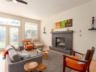 "Photo 3: 1008 CONDOR Place in Squamish: Garibaldi Highlands House for sale in ""Thunderbird Creek"" : MLS®# R2234114"