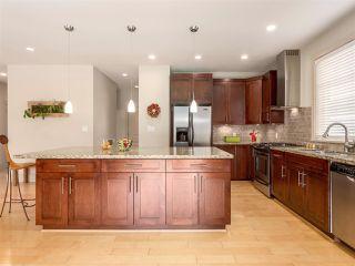 "Photo 8: 1008 CONDOR Place in Squamish: Garibaldi Highlands House for sale in ""Thunderbird Creek"" : MLS®# R2234114"