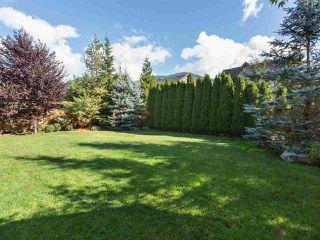 "Photo 19: 1008 CONDOR Place in Squamish: Garibaldi Highlands House for sale in ""Thunderbird Creek"" : MLS®# R2234114"