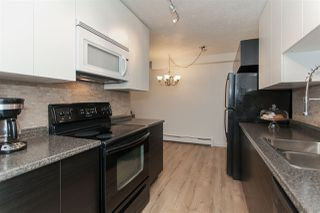 Photo 13: 102 1442 BLACKWOOD STREET: White Rock Condo for sale (South Surrey White Rock)  : MLS®# R2232653