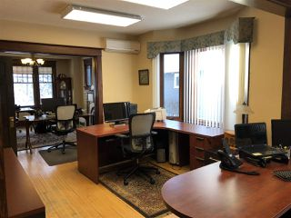 Photo 9: 10308 121 ST NW NW in Edmonton: Zone 12 Office for sale : MLS®# E4095702