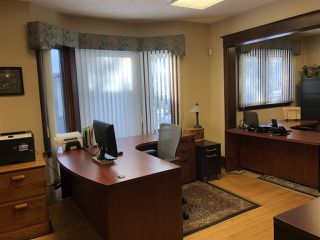 Photo 7: 10308 121 ST NW NW in Edmonton: Zone 12 Office for sale : MLS®# E4095702