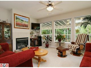 Photo 2: 36258 CASCADE RIDGE Drive in Mission: Home for sale : MLS®# F1215428