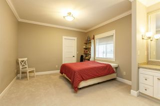 Photo 9: 22723 136A Avenue in Maple Ridge: Silver Valley House for sale : MLS®# R2250977