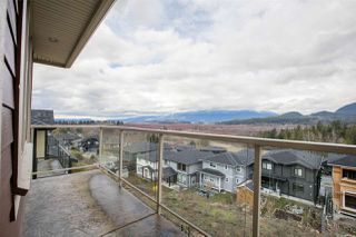 Photo 18: 22723 136A Avenue in Maple Ridge: Silver Valley House for sale : MLS®# R2250977