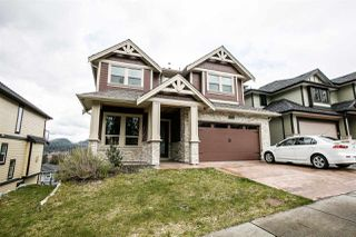 Photo 2: 22723 136A Avenue in Maple Ridge: Silver Valley House for sale : MLS®# R2250977