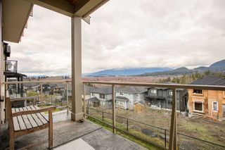Photo 17: 22723 136A Avenue in Maple Ridge: Silver Valley House for sale : MLS®# R2250977