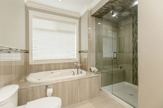 Photo 12: 22723 136A Avenue in Maple Ridge: Silver Valley House for sale : MLS®# R2250977