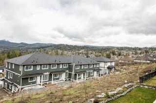 Photo 20: 22723 136A Avenue in Maple Ridge: Silver Valley House for sale : MLS®# R2250977