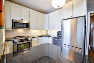 Photo 9: 179 Ash Street in Winnipeg: Residential for sale (1C)  : MLS®# 1808053