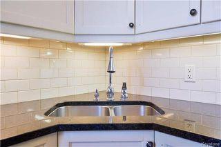 Photo 10: 179 Ash Street in Winnipeg: Residential for sale (1C)  : MLS®# 1808053