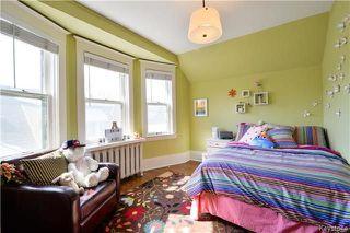 Photo 14: 179 Ash Street in Winnipeg: Residential for sale (1C)  : MLS®# 1808053