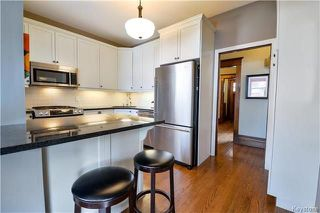 Photo 8: 179 Ash Street in Winnipeg: Residential for sale (1C)  : MLS®# 1808053