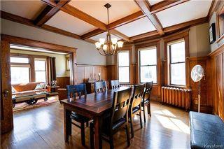 Photo 5: 179 Ash Street in Winnipeg: Residential for sale (1C)  : MLS®# 1808053