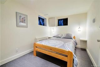 Photo 19: 179 Ash Street in Winnipeg: Residential for sale (1C)  : MLS®# 1808053