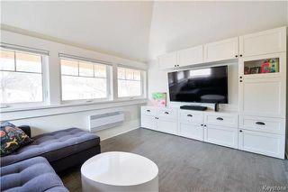 Photo 16: 179 Ash Street in Winnipeg: Residential for sale (1C)  : MLS®# 1808053