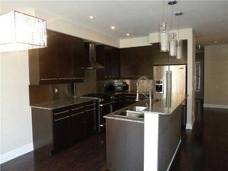 Photo 2: 91 Scott Boulevard in Milton: Scott House (2-Storey) for lease : MLS®# W4096755