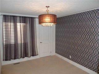 Photo 8: 91 Scott Boulevard in Milton: Scott House (2-Storey) for lease : MLS®# W4096755
