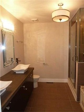 Photo 14: 91 Scott Boulevard in Milton: Scott House (2-Storey) for lease : MLS®# W4096755