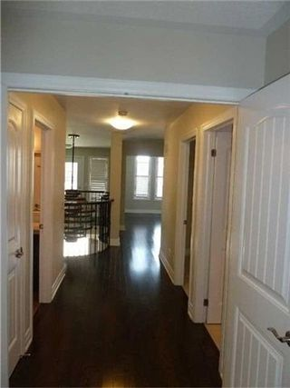 Photo 13: 91 Scott Boulevard in Milton: Scott House (2-Storey) for lease : MLS®# W4096755