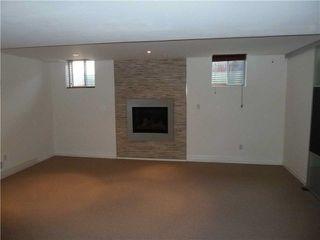 Photo 9: 91 Scott Boulevard in Milton: Scott House (2-Storey) for lease : MLS®# W4096755
