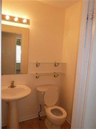 Photo 16: 91 Scott Boulevard in Milton: Scott House (2-Storey) for lease : MLS®# W4096755