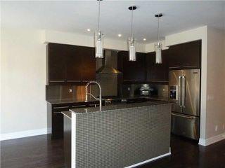 Photo 4: 91 Scott Boulevard in Milton: Scott House (2-Storey) for lease : MLS®# W4096755