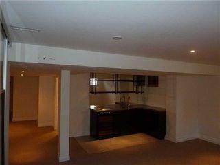 Photo 10: 91 Scott Boulevard in Milton: Scott House (2-Storey) for lease : MLS®# W4096755