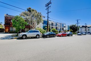 Photo 16: Property for sale: 3958-66 Riviera/3929-33 Gresham in San Diego
