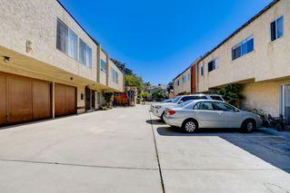 Photo 8: Property for sale: 3958-66 Riviera/3929-33 Gresham in San Diego