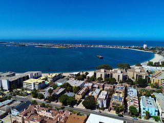 Photo 19: Property for sale: 3958-66 Riviera/3929-33 Gresham in San Diego