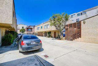 Photo 10: Property for sale: 3958-66 Riviera/3929-33 Gresham in San Diego
