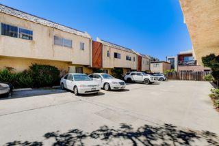 Photo 9: Property for sale: 3958-66 Riviera/3929-33 Gresham in San Diego