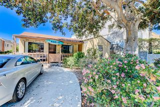 Photo 4: Property for sale: 3958-66 Riviera/3929-33 Gresham in San Diego