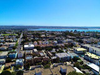 Photo 17: Property for sale: 3958-66 Riviera/3929-33 Gresham in San Diego