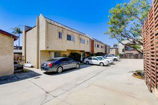 Photo 5: Property for sale: 3958-66 Riviera/3929-33 Gresham in San Diego