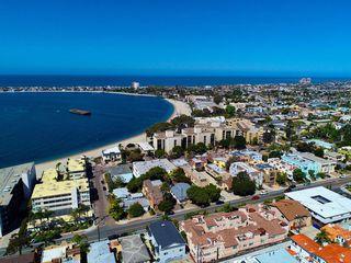 Photo 21: Property for sale: 3958-66 Riviera/3929-33 Gresham in San Diego