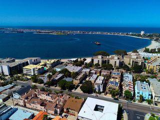 Photo 18: Property for sale: 3958-66 Riviera/3929-33 Gresham in San Diego